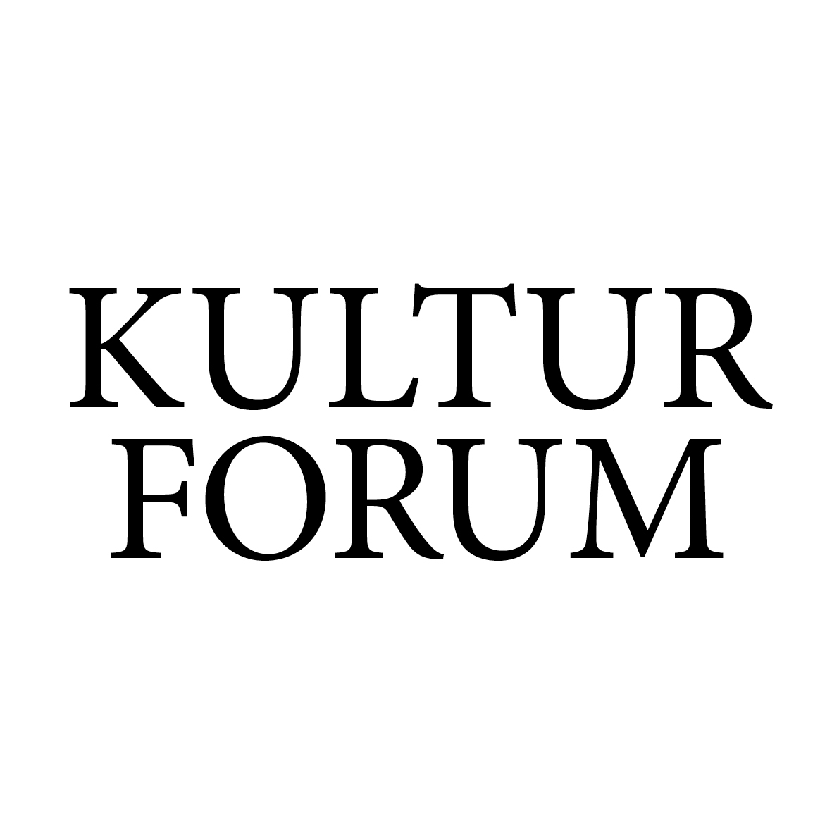 kulturforum wiesbaden